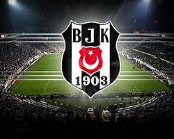 """""""Fenerbahçe'nin Yasağı Kalksın!"""""""