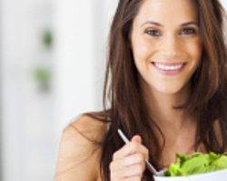 Baharda Sağlıklı Beslenme Yöntemleri