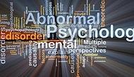 Hangi Psikolojik Rahatsızlığa Daha Yakınsın?