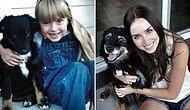 Evcil Hayvanlar ve Sahiplerinin Geçirdikleri Evrim