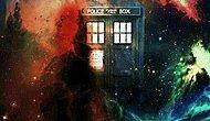 Doctor Ve Tardis