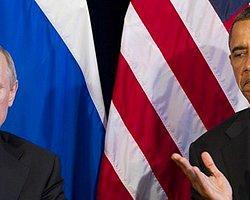 Vladimir Putin Nehre Düşse Kurtarırdım