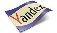"""Yandex: """"Rusya'da Yabancı Sunucu Kullanmıyoruz"""""""