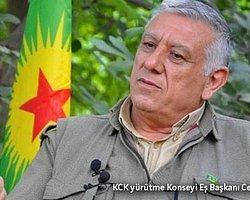 Bu Hükümetten Kürt Sorununu Çözmesini Beklemek Gaflet