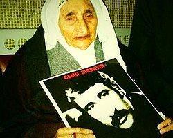 Cemil Kırbayır Soruşturmasında Savcı 'Ceset Yok' Diye Dava Açmadı!
