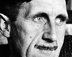 Orwell'a En Yakın Onlar