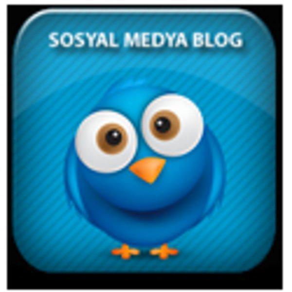 Sosyal Medya NL