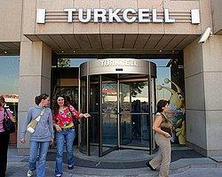 ABD'den Flaş Turkcell Kararı!