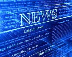 Her Yıl Görmeye Alıştığımız Hatta Ezberlediğimiz 11 Haber Konusu