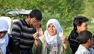 ''PKK Oğlumla Bir Kaç Çocuğu Alıkoymuş''