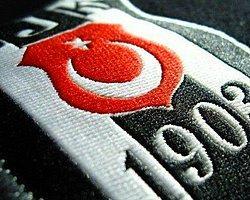 Beşiktaş taraftarının asla unutamayacağı 10 futbolcu