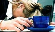 Yorgunluk nedir, nasıl medyana gelir ?