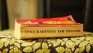 Edebiyat Tarihinin En İyi 25 Giriş Cümlesi
