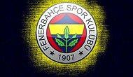Sezon Sezon Fenerbahçe'nin Şampiyonlukları