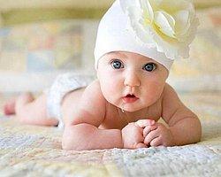 Yeni Doğan Bebek Bakımı Nasıl Yapılmalı?