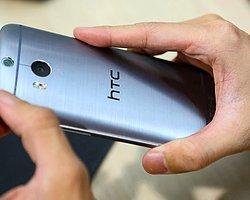 HTC'nin Tasarımcısı Görevinden Ayrılıyor