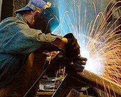Temmuz Ayında En Az 123 İşçi Yaşamını Yitirdi