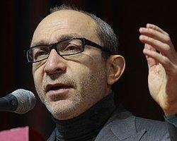 Ukrayna: Kharkiv Belediye Başkanı Vuruldu