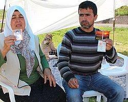 Demirtaş: 'Kaçırılma Yok, Kendileri Gitti'