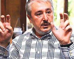 'Haşim Kılıç Yüce Divan'da Yargılanmalı'