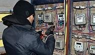 Kaçak Elektriğin Abone Başına Maliyeti ne Kadar?