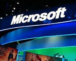 ABD Mahkemesi Microsoft'un Kullanıcı Verisi Açıklamasına Hükmetti