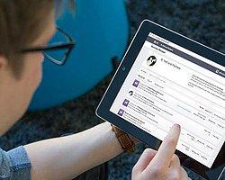 Facebook Tüm Sayfa, Uygulama Ve Reklam Yönetimini Bir Araya Getiren 'Business Manager'ı Duyurdu