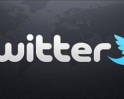 İspanya'da 21 Twitter Kullanıcısı Tutuklandı