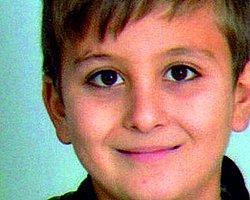 4 Gündür Kayıp Olan 9 Yaşındaki Umut'un Cesedi Bulundu