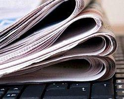 Basın Kanunu Değişikliği Ne Getiriyor?