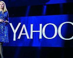 Yahoo Dizi İşine Giriyor
