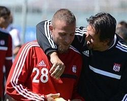 Bursaspor Yıldız Oyuncuyla Anlaştı
