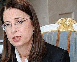 Aile Bakanı: 'Çocuklara Çığlık Atmayı Öğretin'