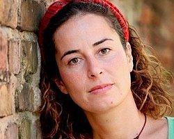Yargıtay'dan Pınar Selek Açıklaması