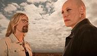 Yüzleri Birbirleriyle Değiştirilen 12 Film ve TV Karakterleri