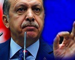 Cıa Erdoğan'a Gülen Cemaati İçin Ne Teklif Etti?