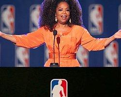 NBA'de Sürpriz İddia