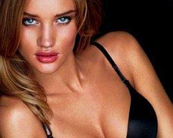Orgazm Diyeti ile 3 Adımda Cinsel Hazza Ulaşın