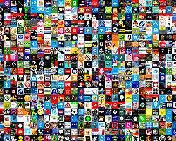 Google Play, Türkiye'yi Uygulama Satışı Yapılabilen Ülkeler Listesine Ekledi