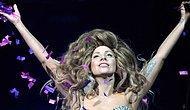 İstanbul, Lady Gaga'ya Hazır Mısın?