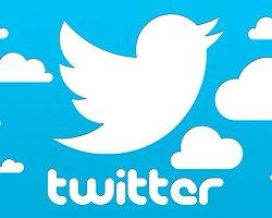 Twitter'ın Mobil Uygulamasına 'Sessiz' Özelliği Geliyor