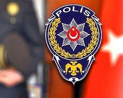 İstanbul Emniyeti'nden '1 Mayıs' Açıklaması
