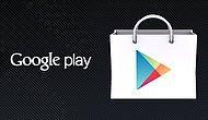 Artık Kendi Yaptığın Uygulamaları Google Play'de Satabilirsin!
