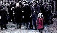 Yaşasaydı Kral 2. Leopold'u Bile Ağlatmayı Başaracak 5 Dram Filmi