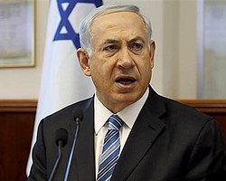 İsrail'den Erdoğan'ın Sözlerine Doğrulama