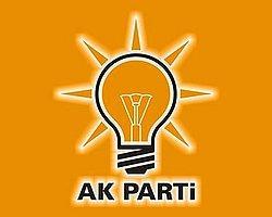 AKP'de 2015'te Aday Olamayacak 70 İsim