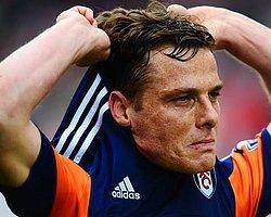 Fulham ve Cardiff Küme Düştü
