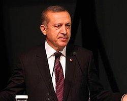 Başbakan'dan 'Cumhurbaşkanlığı' Açıklaması!