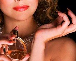 Burçlara Göre Parfüm Önerisi