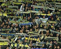 Fenerbahçe PFDK'lık Olabilir!